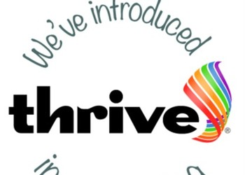 The Thrive Approach has been introduced