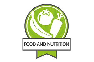 Food and Nutrition Award