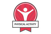 Physical Activity Award