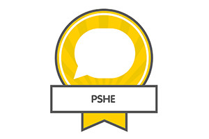 PSHE Award