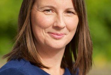Melanie Casey