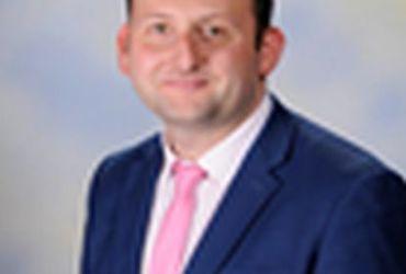 Chris Larke-Phillips