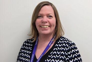 Kirsteen Craig